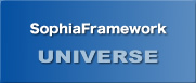 SophiaFramework : BREW C++ &amp; GUI &amp; XML ~hEFA